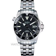 men s davosa argonautic diver automatic watch 16149820 watch mens davosa argonautic diver automatic watch 16149820