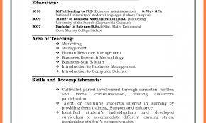 Teaching Resume Sample Veterinary Pathologist Sample Resume