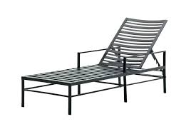 best outdoor chaise lounge best outdoor chaise lounge best outdoor chaise lounge chairs outdoor outdoor chaise