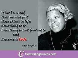 Maya Angelou Famous Quotes Amazing Maya Angelou Motivational Quotes Staggering Courage Quotes 48