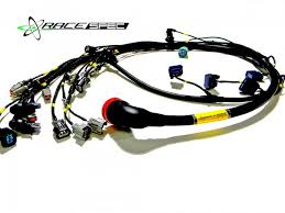 racespec wiring harness wiring harnesses hasport wiring harness Hasport Wiring Harness #16