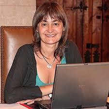 Mari Luz Rodriguez podria ser nombrada secretaria de Estado de ... - rodr%C3%ADguez(5)