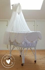 Oltre 25 fantastiche idee su Piccole camere per bambini su ...