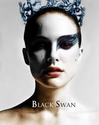 natalie portman black swan makeup black widow eye