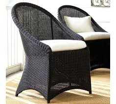 Good Pottery Barn Outdoor Wicker Furniture And 47 Outdoor Furniture