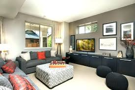 ikea living room storage cabinets home