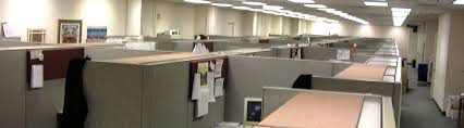 office cubicle walls. How To Clean Cubicle Walls, From A San Francisco Office Cleaning Company Walls V