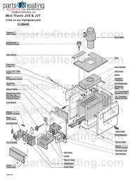 wiring harness electronic control kit for gibson c2 ae lp c2 ae or utica boiler diagram utica boiler controls elsavadorla