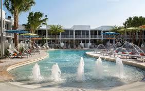 Special Offers for Disney <b>Springs</b> Resort Area <b>Hotels</b> : Disney ...