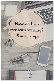 essay essaytips comparative essay example online writing checker essay essaytips comparative essay example online writing checker sample term paper