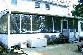 mosquito netting by the yard patio mosquito net netting for about remodel interior designing home porch