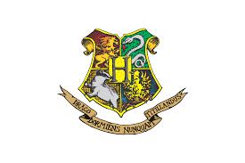 Hogwarts Logos