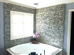 garden tub shower combo mobile home tub shower combo mobile home corner tub garden and shower