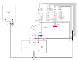 boat wiring diagram software wiring diagram boat wiring diagram software boat wiring diagram software 2 battery boat wiring diagram inspiration beta