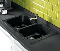 Sinks Extraordinary Blanco Sinks Home Depot Blancosinkshome Blanco Undermount Kitchen Sink