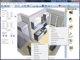 Small Picture Home Design Gold on home designer Design Ideas Home Design 194