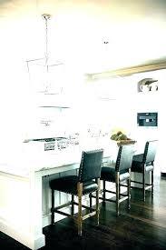 short cord pendant lights kitchen island single lighting over islands above bench medium size of for short pendant ceiling lights