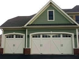cool clopay garage doors garage doors s door home depot clopay 4050 garage door reviews