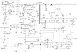monitor circuit diagram the wiring diagram heart rate monitor circuit diagram vidim wiring diagram circuit diagram