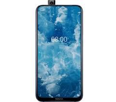 Nokia 6, nokia 5 etc. Nokia 8 2 5g Price In Bangladesh
