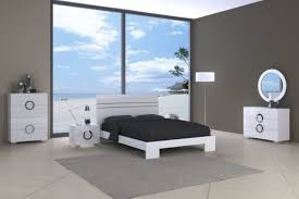 modern queen bedroom sets. Contemporary Bedroom White Modern Queen Bedroom Lightbox Moreview Throughout Sets I