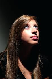 full image for home portrait photography studio setup light lighting tutorial portraits in hindi