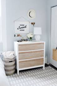 Small Dressers For Small Bedrooms 17 Best Ideas About Dresser Top Decor On Pinterest Dresser