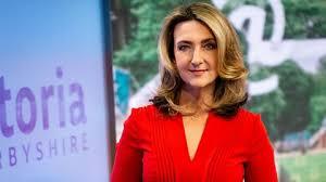 Channel description of bbc news: Bbc Two Victoria Derbyshire