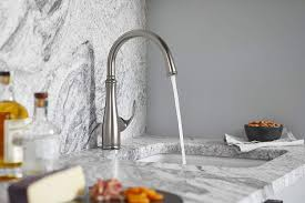 Kohler K 29107 2bz Bellera Kitchen Sink Faucet Oil Rubbed Bronze