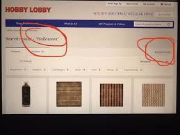 hobby lobby 25 photos 59 reviews