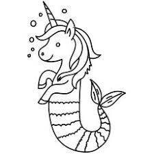 Showing 12 coloring pages related to little mermaid. Top 35 Free Printable Unicorn Coloring Pages Online Unicorn Coloring Pages Dolphin Coloring Pages Mermaid Coloring Pages