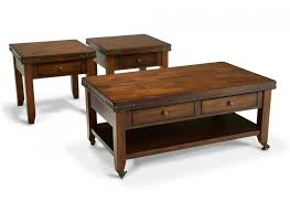 coffee table enormous coffee table set coffee tables and end tables outstanding coffee and