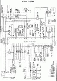 s13 sr20de wiring diagram wiring diagram 97 nissan 240sx wiring diagram image about