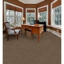 carpet for home office. Dixie Home \ Carpet For Office N