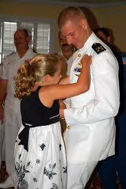 cwo navy file us navy 080829 n 8629d 058 the daughter of chief warrant