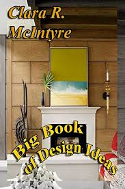Big Bathroom Designs Stunning Amazon Big Book Of Design Interior Ideas Decor In The House