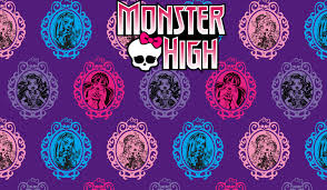 monster high wallpaper hd 21 1200 x 700