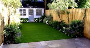 Amazing Garden Design Ideas On A Budget Best Home Sondos Me Pict For Simple Small Garden Design Ideas On A Budget Pict