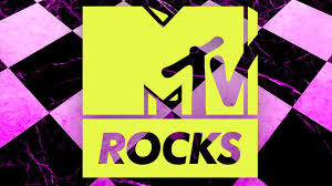Mtv Rocks Playlist | Mtv Uk