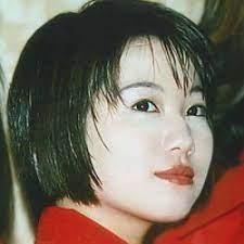 モーニング娘 福田 ヘア