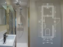Small Picture Small Shower Room Design And Bathroom Accessories Wholehomesrs