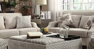 Interior Designing Bedroom Beauteous 48 Trendy Living Room Decor Ideas To Try At Home Overstock