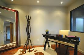 office staging. Perfect Staging Contemporary Office Space Staged By Revealing Assets  Home Staging  Services Contemporaryhomeoffice And E