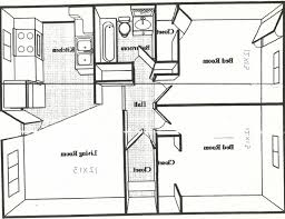 400 sq ft house plans. Uncategorized : Small House Plan 600 Sq Ft Admirable With Lovely Nice 400 Plans Photos 900 Square Feet