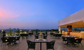 Hotel Fortune Blue Hotel Fortune Park Jp Celestial Bangalore India Bookingcom