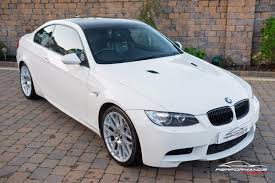 Coupe Series bmw m3 e90 for sale : Used 2008 BMW E90 M3 [07-13] M3 for sale in County Armagh ...