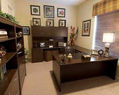 Decorating office ideas at work Cute Ideas For Decorating Your Office At Work Decor Ideasdecor Ideas Pinterest 27 Best Work Office Decorating Ideas Images Office Interior Design