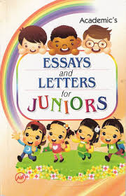 academic publishers order now a 24 essays letter for juniors pb