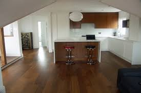 high end custom 12 american walnut flooring for philippines villa project