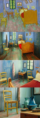 Painting The Bedroom 17 Best Ideas About Bedroom In Arles On Pinterest Orange Kitchen